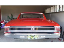 Picture of '67 Chevelle - IS7J