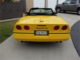 Picture of '86 Corvette - $16,500.00 - IS7K