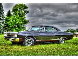 Picture of 1969 Plymouth GTX - $31,000.00 - IS8P