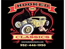 Picture of '69 Plymouth GTX Offered by Hooked On Classics - IS8P