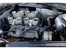 Picture of '62 Cobra - ISAN