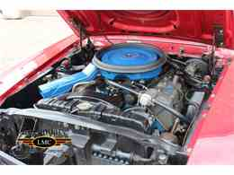 Picture of Classic '69 Ford Mustang located in Halton Hills Ontario - $295,000.00 - ISB1