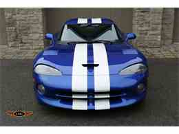 Picture of '96 Viper Offered by Legendary Motorcar Company - ISBF