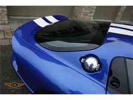 Picture of '96 Viper - $69,900.00 Offered by Legendary Motorcar Company - ISBF