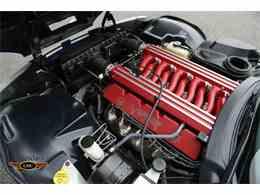 Picture of 1996 Dodge Viper - $69,900.00 - ISBF