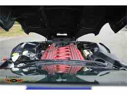 Picture of 1996 Viper Offered by Legendary Motorcar Company - ISBF