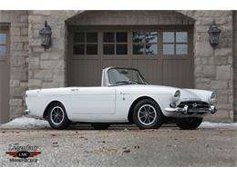 Picture of Classic '65 Tiger located in Halton Hills Ontario - $135,500.00 Offered by Legendary Motorcar Company - ISBR
