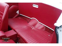 Picture of '65 Sunbeam Tiger located in Ontario Offered by Legendary Motorcar Company - ISBR