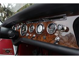 Picture of Classic 1965 Sunbeam Tiger located in Halton Hills Ontario - $135,500.00 Offered by Legendary Motorcar Company - ISBR