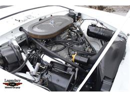 Picture of 1965 Sunbeam Tiger located in Halton Hills Ontario - $135,500.00 Offered by Legendary Motorcar Company - ISBR