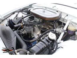 Picture of Classic '65 Sunbeam Tiger - $135,500.00 Offered by Legendary Motorcar Company - ISBR