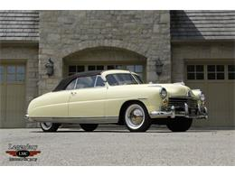 Picture of Classic '49 Commodore - ISC2