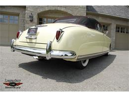Picture of Classic 1949 Commodore - $69,900.00 - ISC2
