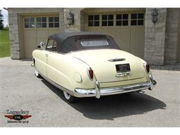 Picture of Classic '49 Commodore - $69,900.00 Offered by Legendary Motorcar Company - ISC2