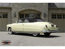 Picture of 1949 Commodore located in Halton Hills Ontario - ISC2