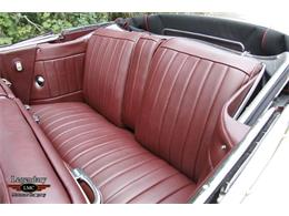 Picture of Classic '49 Hudson Commodore located in Ontario - $69,900.00 - ISC2