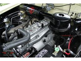 Picture of '49 Commodore - $69,900.00 Offered by Legendary Motorcar Company - ISC2