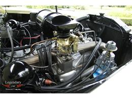 Picture of 1949 Hudson Commodore - ISC2