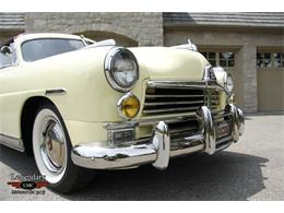 Picture of Classic '49 Commodore Offered by Legendary Motorcar Company - ISC2