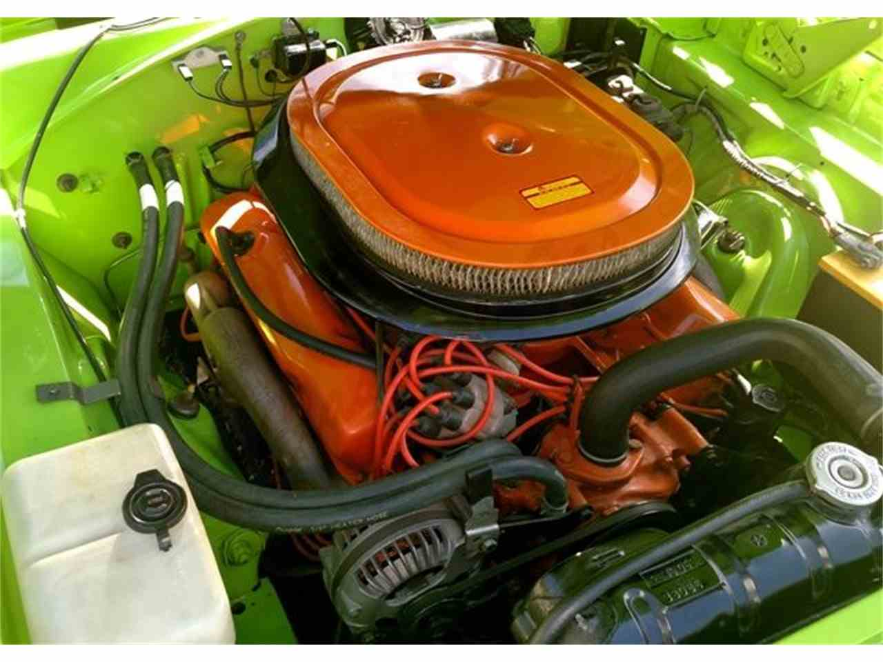 Large Picture of '69 Super Bee - ISD9