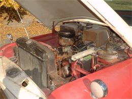 Picture of '58 Pickup - ISFE