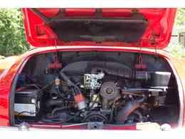 Picture of '69 Karmann Ghia - ISG0