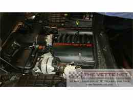 Picture of '00 Corvette - ISGB