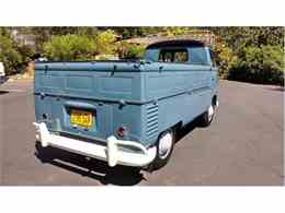 Picture of '59 Volkswagen Transporter located in Newcastle California - ISJY