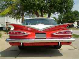 Picture of '59 Bel Air - ISMD