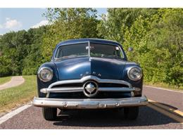 Picture of '49 Sedan - ISO4