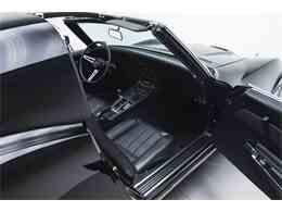 Picture of '69 Corvette Stingray - ISPW