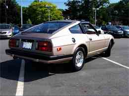 Picture of '83 280ZX - ISSU