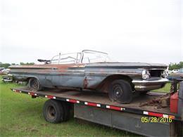 Picture of '60 Bonneville - IST7