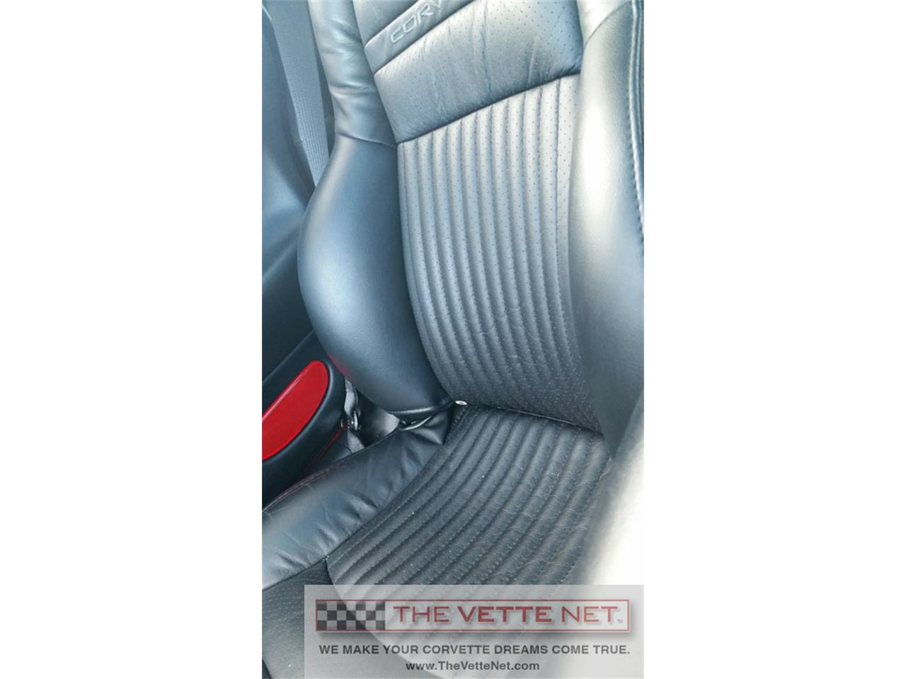 Large Picture of '03 Chevrolet Corvette located in Florida - $24,990.00 Offered by The Vette Net - ISTP