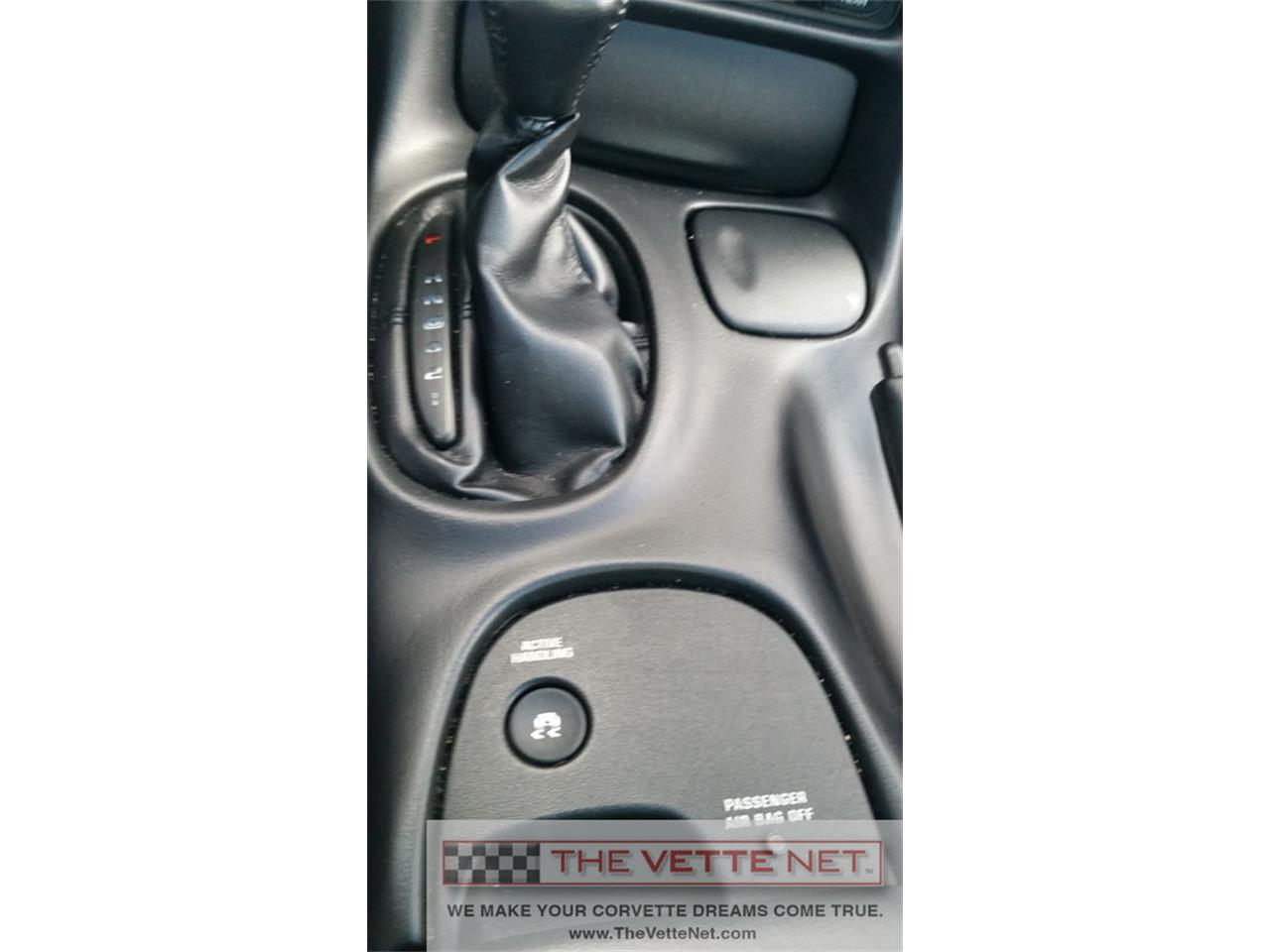 Large Picture of 2003 Corvette - $24,990.00 Offered by The Vette Net - ISTP