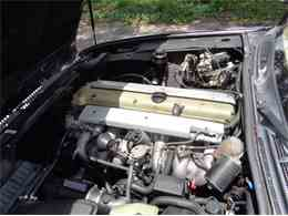 Picture of '95 XJ - ISTX