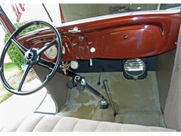 Picture of 1934 Sedan Offered by a Private Seller - ISZK
