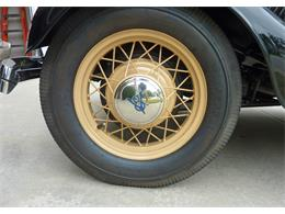 Picture of 1934 Ford Sedan located in Georgia Offered by a Private Seller - ISZK