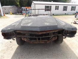 Picture of '63 DeVille located in South Carolina - IT03
