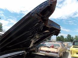 Picture of Classic 1963 Cadillac DeVille - IT03