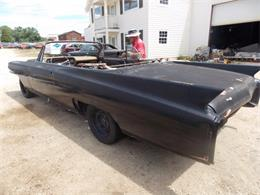 Picture of Classic '63 Cadillac DeVille Offered by Classic Cars of South Carolina - IT03