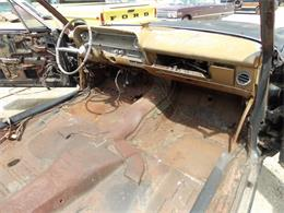 Picture of 1963 Cadillac DeVille - $3,000.00 - IT03