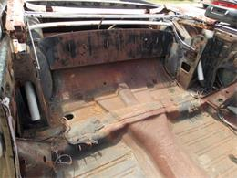 Picture of Classic '63 Cadillac DeVille - $3,000.00 - IT03