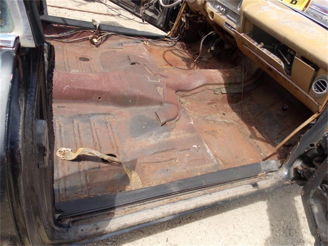 Large Picture of Classic '63 DeVille - $3,000.00 Offered by Classic Cars of South Carolina - IT03