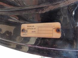 Picture of 1963 Cadillac DeVille located in South Carolina - $3,000.00 - IT03