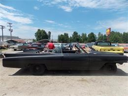Picture of Classic 1963 DeVille located in South Carolina Offered by Classic Cars of South Carolina - IT03