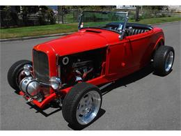 Picture of '32 Roadster - IT0B