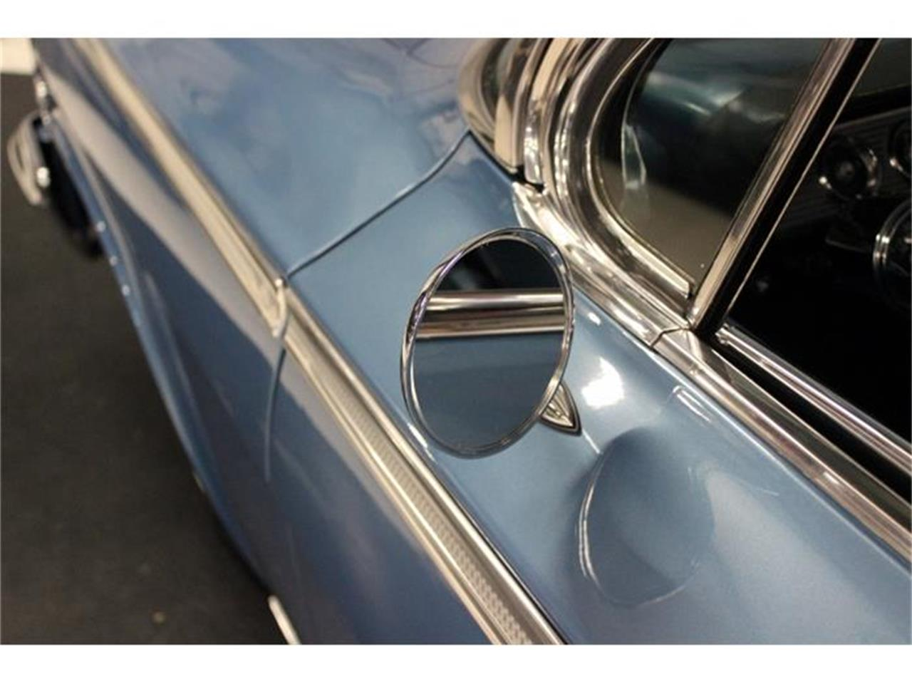 Large Picture of '62 Chevrolet Impala SS - IT0G