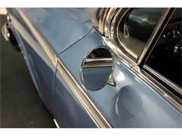 Picture of 1962 Chevrolet Impala SS located in Lillington North Carolina - $55,000.00 Offered by East Coast Classic Cars - IT0G