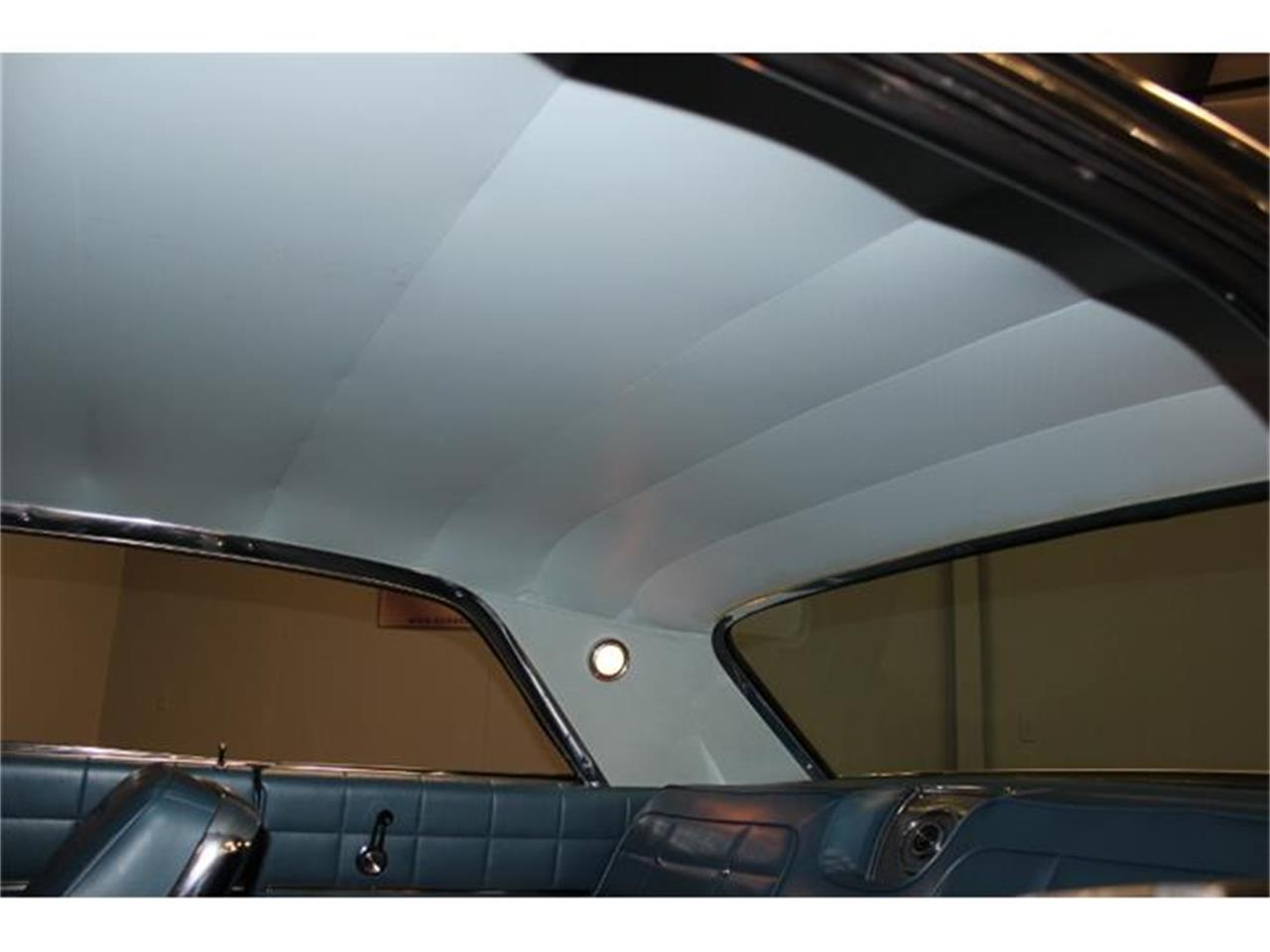 Large Picture of Classic 1962 Chevrolet Impala SS located in North Carolina Offered by East Coast Classic Cars - IT0G